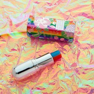 Winky Lux Rainbow Lip & Cheek Balm 🌈